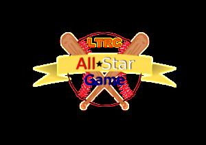 LTRC All-Star